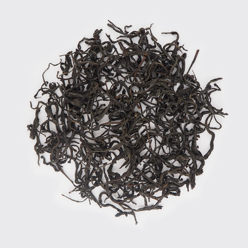 Красный чай Хун Юй