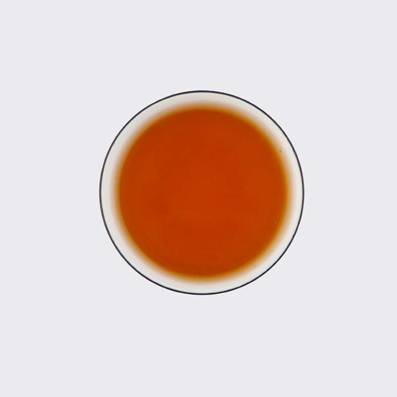 """Настой красного чая Цзинь Сы Дянь Хун   """"Чайнотека"""""""