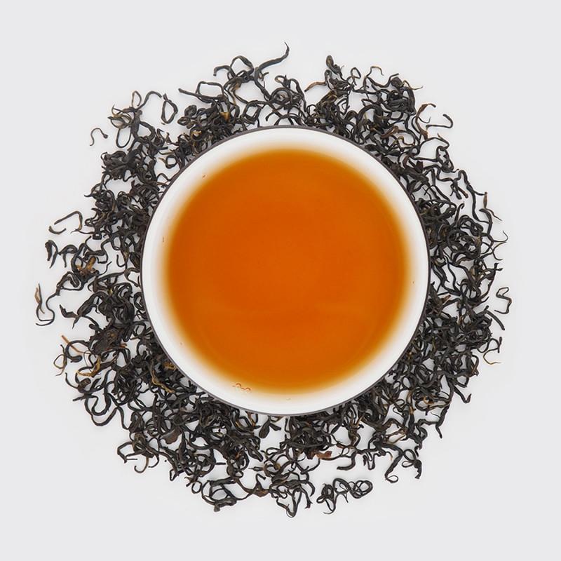 Кимун (Цимэнь Хун Ча) | Китайский красный чай