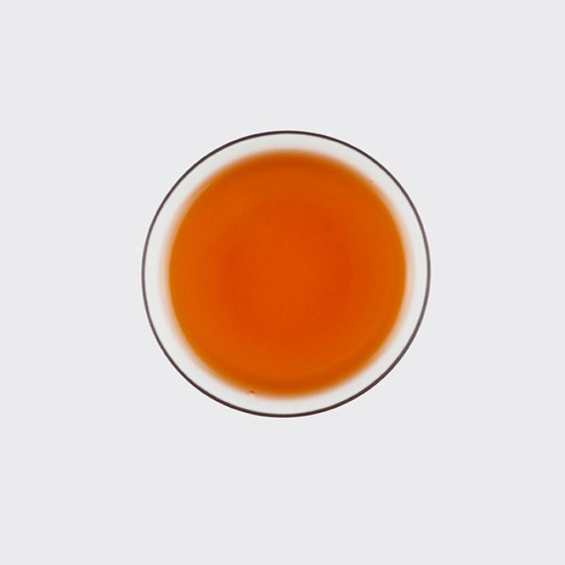 Настой чая Хуа Сян Жоу Гуй